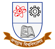 Jagannat University admission 2019