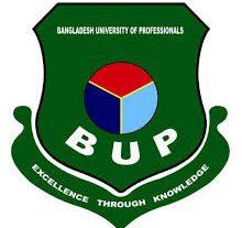 BUP admission, lekha para chakri