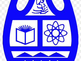 chittagong-university-logo